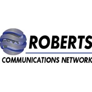 roberts-logo2