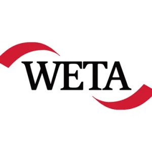 weta-logo2