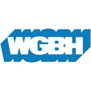 wgbh-logo2