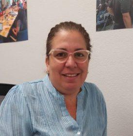 Elida Becerra
