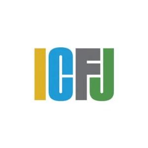 ICFJ-Logo