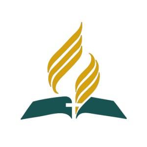 Seventh Day Adventist Church Logo