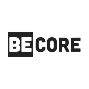 BeCore Logo