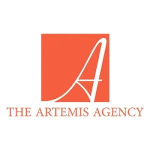 The Artemis Agency