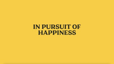 AtlanticLIVE | In Pursuit of Happiness