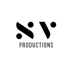 SV-Prod-Logo