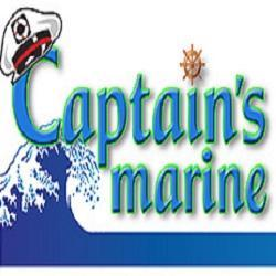 CaptainsMarine
