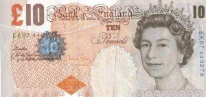 10-pound-note