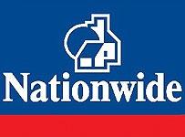 nationwide_203x150