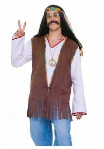 far-out-mens-hippie-vest