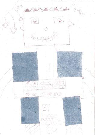 robots_002