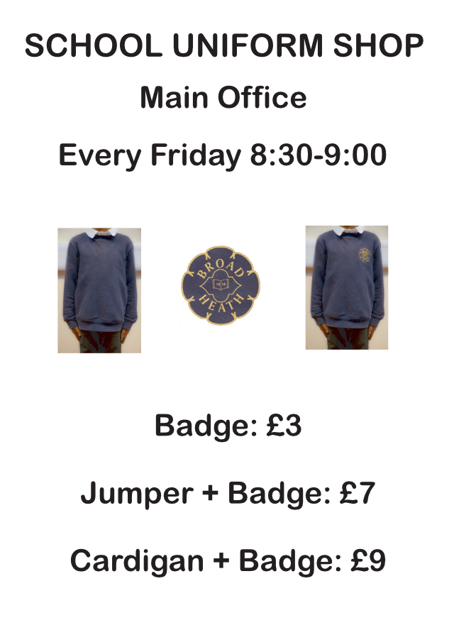 JumperAndBadgePoster