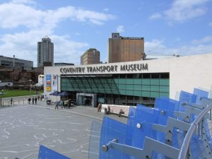 Coventry_Transport_Museum_(1)