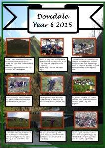 Dovedale Page