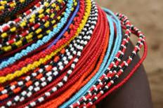 kenyan jewellery