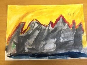 tameem-landscape