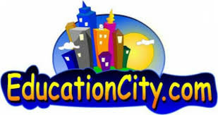 Image result for educational city