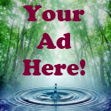 This could be your ad!