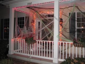 halloween 2013 794