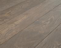 Driftwood Grey Oak Flooring