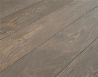 Driftwood Grey Oak Flooring | Coastal & Country Oak Flooring