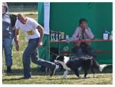 14|05|2011 – CAC Sachsenheim