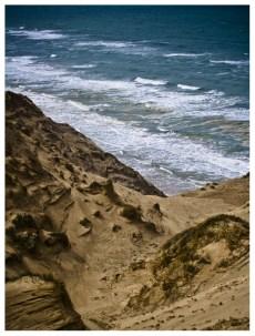 12|05|2012 – Steilküste bei Rubjerg Knude