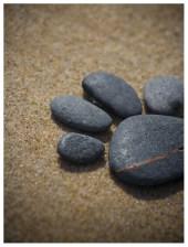 13|05|2012 – Sand und Steine