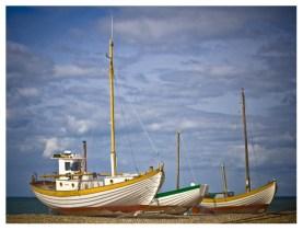 13|05|2012 – Boote am Strand