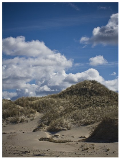 07|05|2012 – Die Dünen bei Blokhus