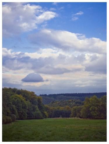 29|09|2012 – Herbst im Buchhellertal