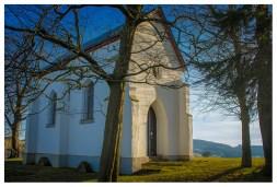 24|02|2014 – St-Leonhards-Kapelle bei Weltersburg