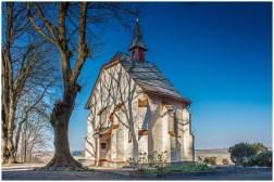28|03|2014 – St.-Michael-Josephs-Kapelle bei Seck