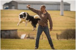12 04 2015 – Spaß auf dem Hundeplatz