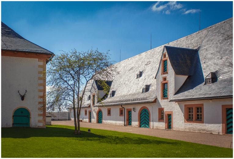 20|04|2015 – Schloss Augustusburg