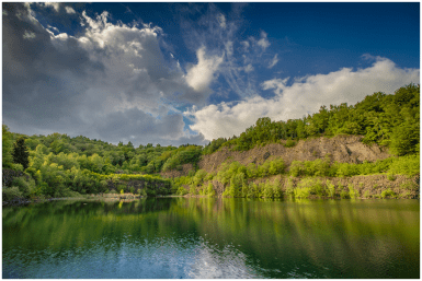 20|05|2015 – Basaltpark in Bad Marienberg