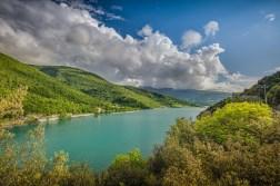 15 05 2016 – Lago di Fiastra