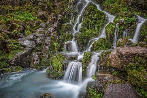 29|04|2016 – Am Nenderother Wasserfall