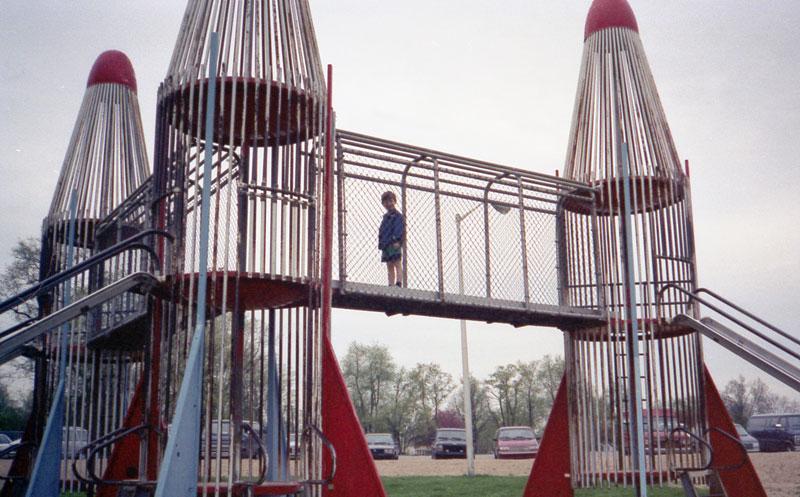 0006_0002_06_roll_196_1993_broad_ripple_park_rockets