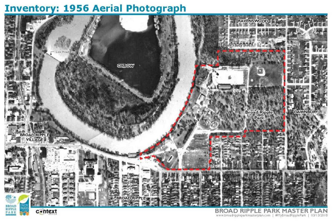 2018-03-13 History and Historic Aerials_Page_03