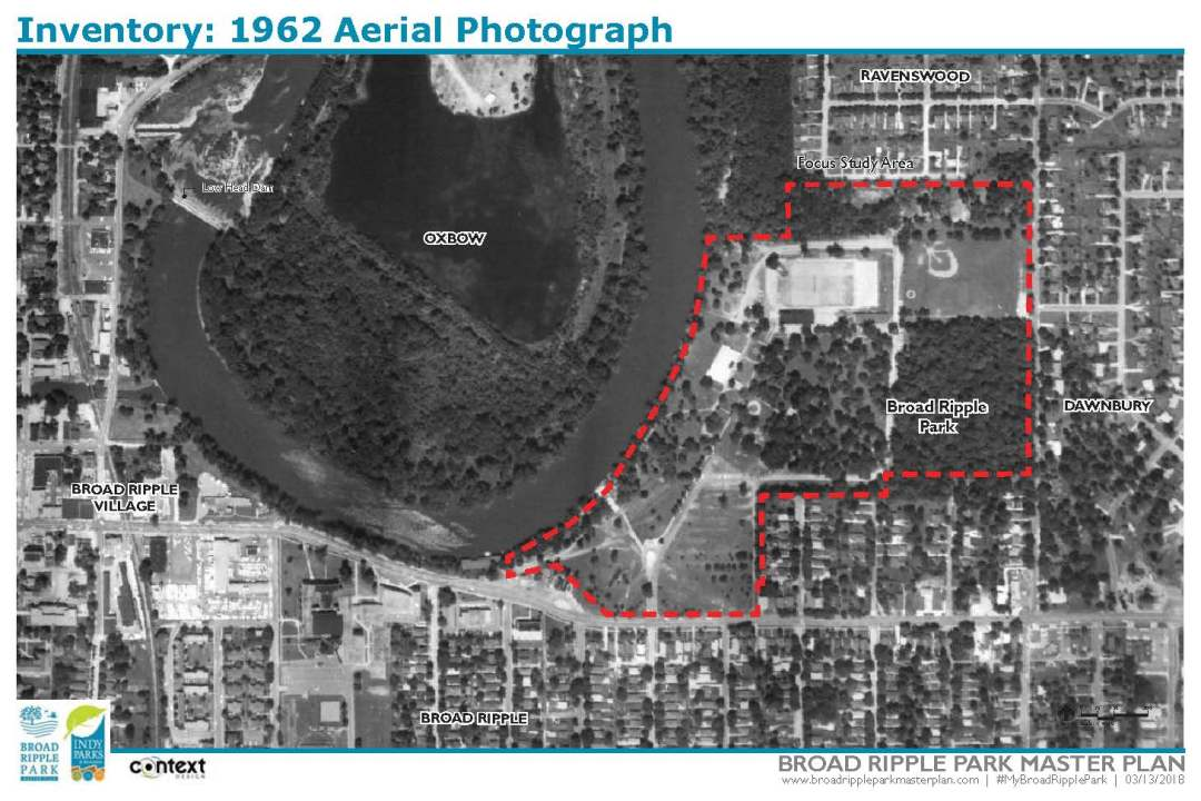 2018-03-13 History and Historic Aerials_Page_04