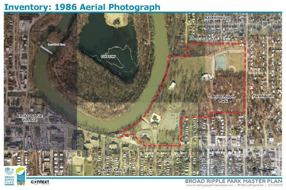 2018-03-13 History and Historic Aerials_Page_07