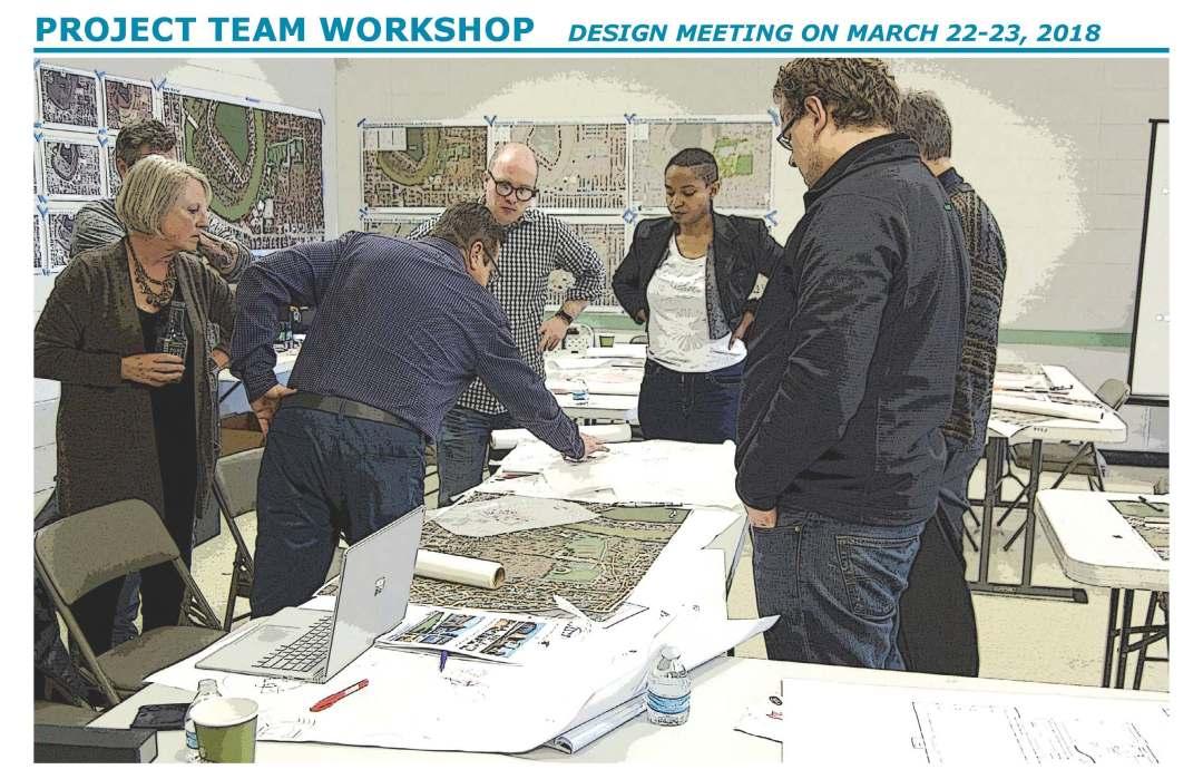 DesignWorkshoplg