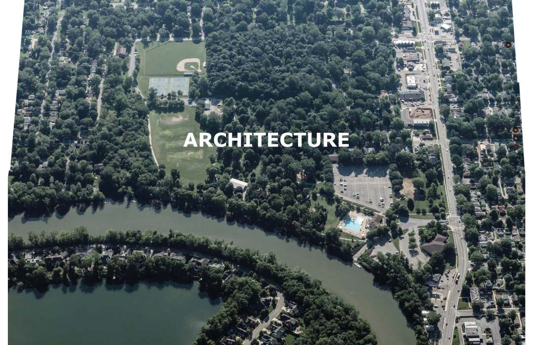 Architecture_Page_01