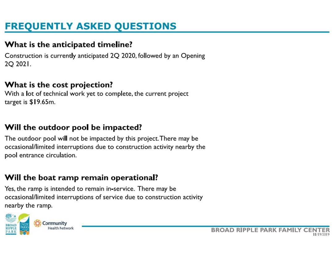 Presentation Page 041