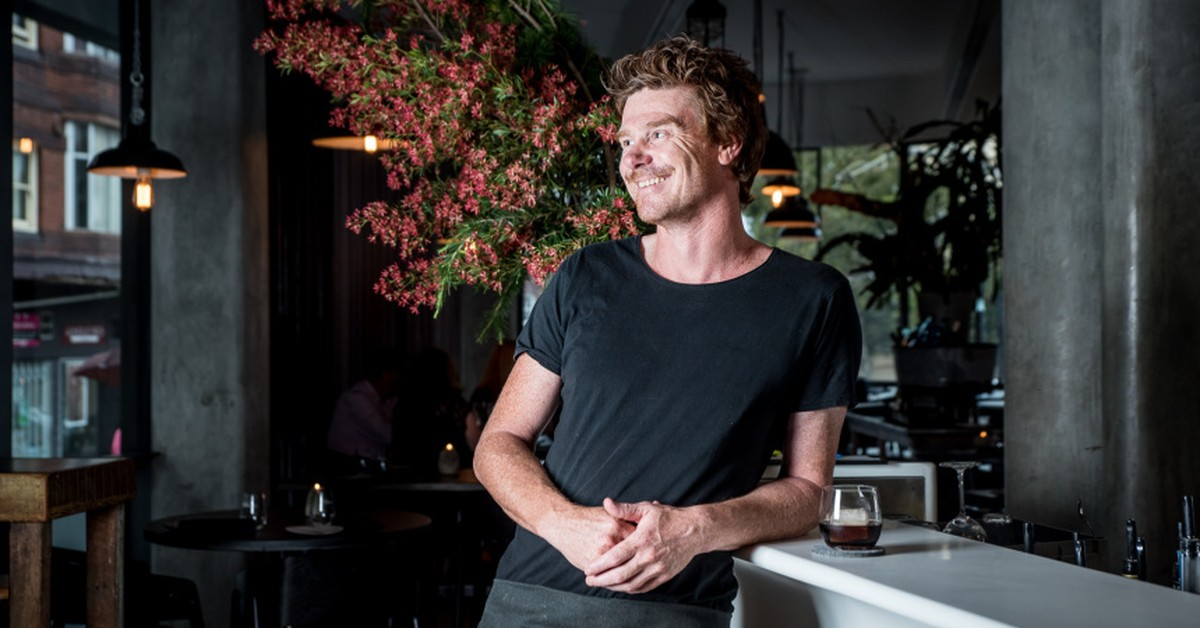 Gastro Park and Antipodean Chef to Head the Kitchens at QT
