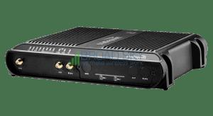 Cradlepoint IBR1700