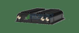 Cradlepoint IBR650C-150M - Non WiFi