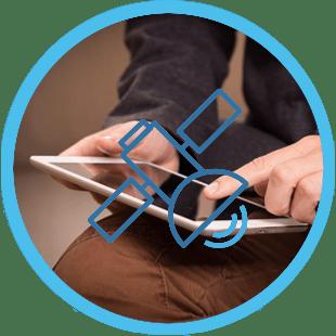 Choosing the Right Wireless Data Plan