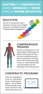 infographic-education-b